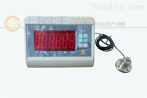 SGJN-5数字扭力测试仪破坏性试验拧紧力专用