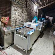 番禺供应隧道烘干机 固化烘干设备厂家