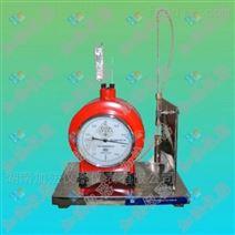 JF0231液化石油气中硫化氢含量测定仪