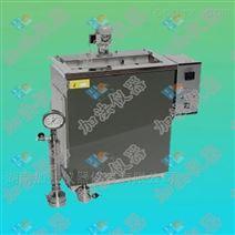 JF6602液化石油气蒸气压测定器GB/T6602