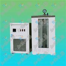 JF0221液化石油气密度测定器SH/T0221