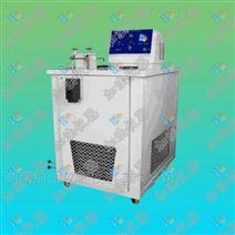 JF13287 液化石油气挥发性测定器GB/T13287