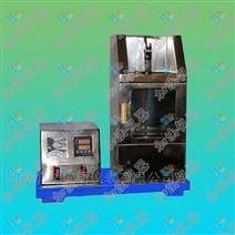 加法仪器润滑脂蒸发度测定器SH/T0337