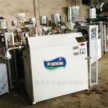 魚兒粉涼蝦機設備多少(shao)錢(qian)