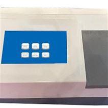 ST-2000A霉菌毒素测定仪