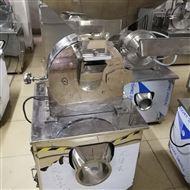 SWLF-200调味料香辛料涡轮粉碎机 高效打粉机工厂