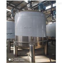 1000-10000L食品高速乳化罐设备