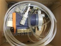 普羅名特電磁計量泵CONC1600PP2000A000代理