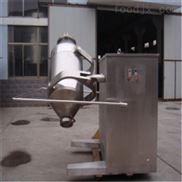 EYH-6000升二维混合机系统