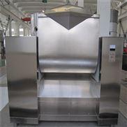 1000LV型混合机URS