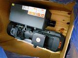 供应德国普旭真空泵 R5RA0063F普旭泵
