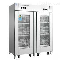 美厨热风循环MC-8消毒柜