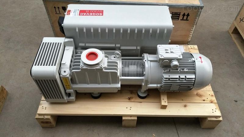 供应德国莱宝真空产品 供应SV300B真空泵