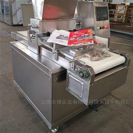 HQ-CK400/600型多层豆乳蛋糕机批发