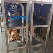 吹干機 風干機 烘干設備