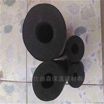 空調(diao)橡塑保溫管廠(chang)家價(jia)格