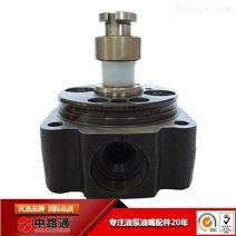 汽車發動機泵頭146402-4320
