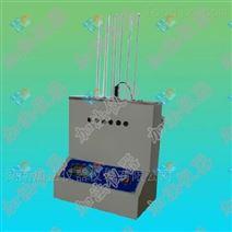 加法仪器宽温度范围润滑脂滴点测定器