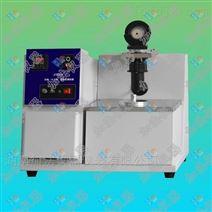 JFD938石蜡(凡士林)凝固点测定器