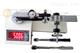 多功能扭力扳手检定仪厂家500-1000N.M