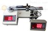 扭矩检定扭矩扳手检定校准仪30-300N.m