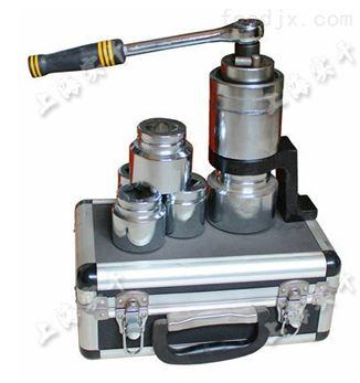 扭力扳手放大工具_扭力倍增器15000N.m