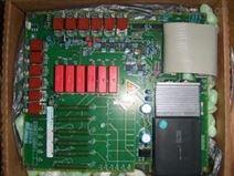 现货供应 6ES7 331-7KF02-0AB0 西门子