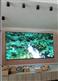 室內全彩LED顯示屏價格