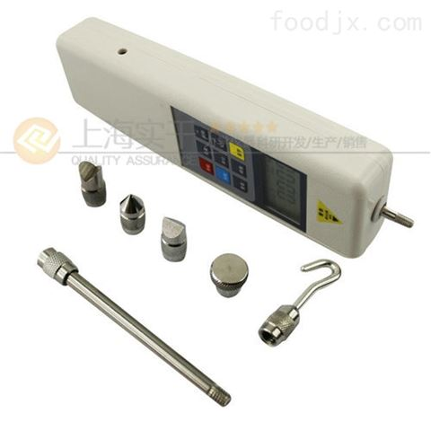 SGHF手持式数显测力计价格1000N