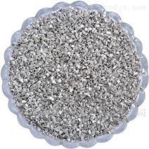 富氢水机专用金属镁屑