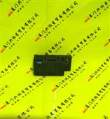 西门子德国  6ES7 223-1PM22-0XA8
