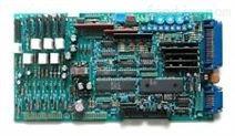 低价供应FBM219福克斯波罗 模块