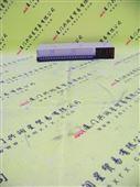 供应基恩士 LV-S61   传感器