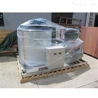 片冰機 制冰設備 應用于速凍設備