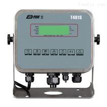美國B-TEK稱重傳感器