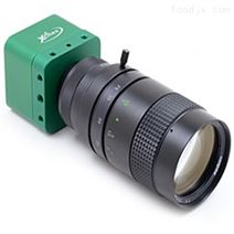 美國Xcitex高速相機