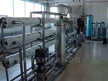 贵州工业超滤设备、纯净水处理系统