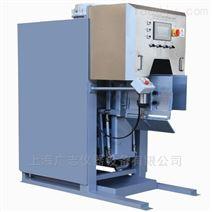 碳酸鈣石粉分包機 耐火材料包裝機設備