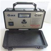 英国euro-gas气体传感器