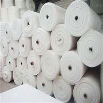 沧州珍珠棉包装定做 内衬卷材加工厂家