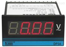 數顯交流電壓表