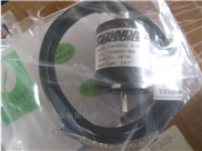 TR9420A  0-90°角位移传感器现货