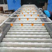 青島海蠣子清洗機 牡蠣清洗設備