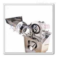 GN-36大功率高能粉碎机大豆高粱打粉机包邮