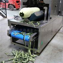 DYDX-1000大型不锈钢全自动冬瓜削皮机