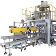 盐城面粉包装机