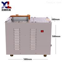 HK-268调节式灵芝切片机,长条形口径中药切药机