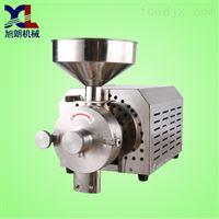 HK-820研磨机家用超细小型五谷杂粮磨粉机