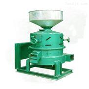 小麦碾米机