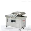 ZH全自动600猪蹄火腿食品真空包装机生产商